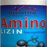 Aminolizin 250 buc
