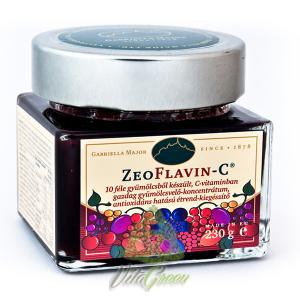 Ferro Flavonoid 230g