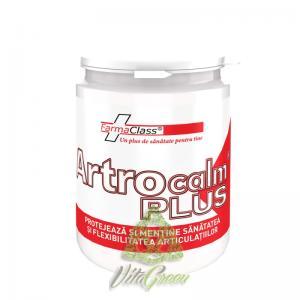 Artrocalm Plus 150 capsule