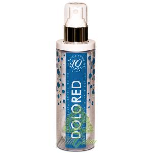 Dolored spray 100ml
