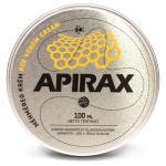 Apirax crema cu venin de albine 100ml