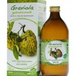 Extract de Graviola
