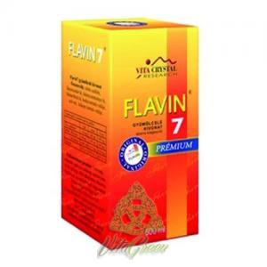 Flavin 7