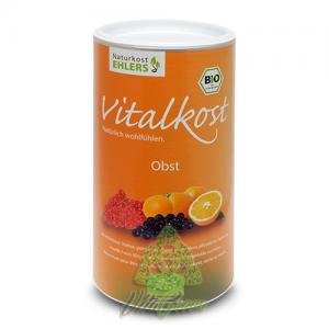 Vitalkost fructe