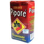 Ceai Mate Pipore Despalada