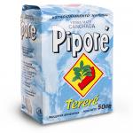 Ceai Mate Pipore Terere