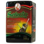 Ceai Mate Slecta Premium 500g