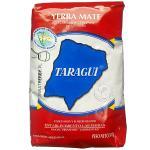 Ceai Mate Taragui Elaborada 500g
