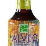 Akuna Alveo cu Menta 950ml