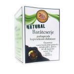 Tablete din fruct de Mielareaua (Vitex Agnus) 60 buc