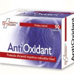 Antioxidant 50 capsule