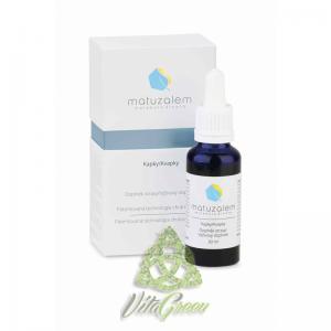 Tratamentul in menopauza | menopauza.bucovinart.ro