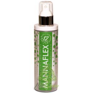 Mannaflex spray 100ml