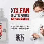 X-Clean 100ml