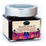 Zeoflavin C