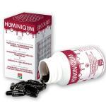 Huminiqum capsule 120buc