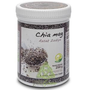 Seminte de Chia 250g